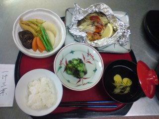 料理学校の検定試験